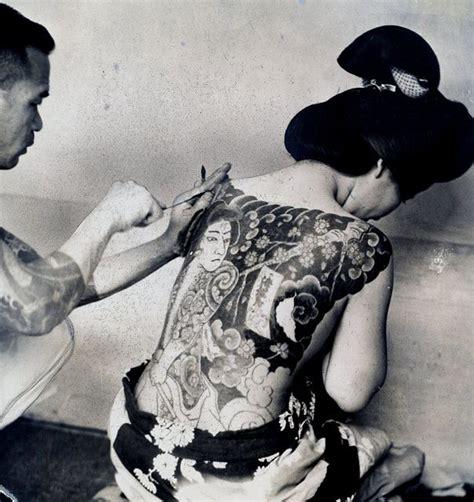 yakuza tattoo process 25 best ideas about yakuza tattoo on pinterest yakuza 1