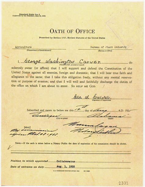 Gw Application Essay by George Washington Carver Research Paper 28 Images George Washington Carver Essay Outline