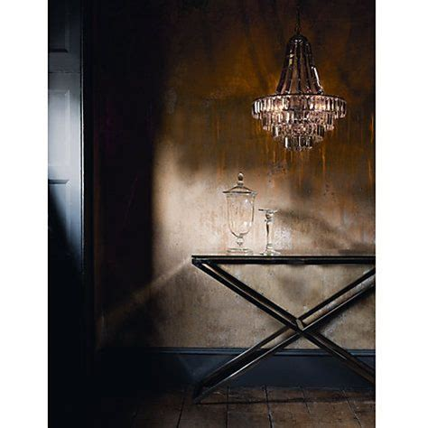 Lewis Lighting Chandeliers by 8 Best Lighting Images On Lighting