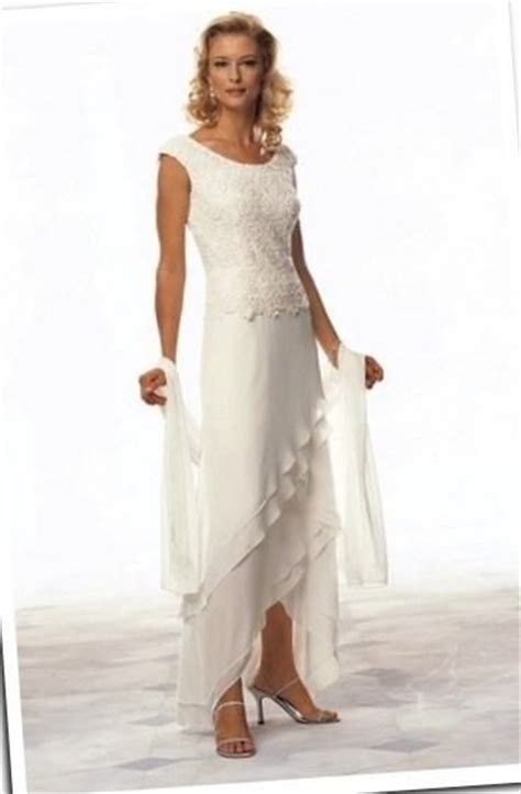 Alesa Dress 1 cap sleeved sweetheart a line wedding gown with lace