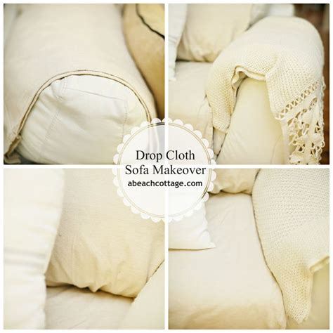 how to sew a sofa slipcover 17 best ideas about no sew slipcover on pinterest couch