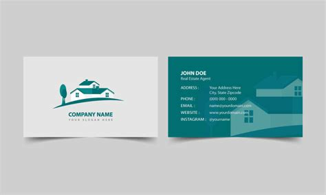 What To Put On A Business Card