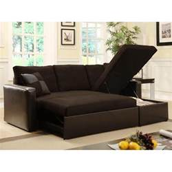 Walmart Pull Out Sofa by Sofa Cheap Futon Beds Convertible Sofa Bed Walmart