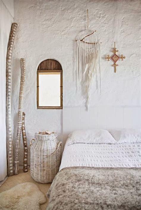 Ramas De Arboles Para Decoracion #2: 13c-ramas-decoradas.jpg