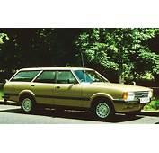 Ford Motor Company Part IX – The Cortina  Myn Transport Blog