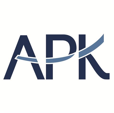 what does apk apk apk uk