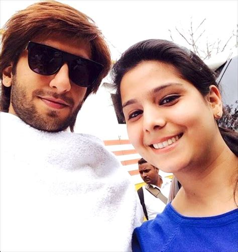 check out ranveer parineeti on the sets of kill dil hungama