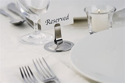 fancy place setting 301 moved permanently