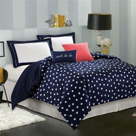 kate spade new york little star comforter set bed bath