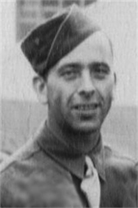 Milo Gordon Kia The 327th Glider Infantry Regiment Gir Trooper Pictures