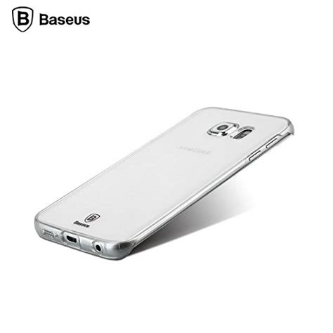 Baseus Sky Common Series Ultra Thin For Samsung 1 baseus sky common series ultra thin for