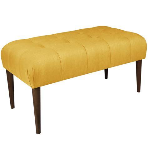 yellow bedroom bench best yellow bedroom bench gallery home design ideas ramsshopnfl com