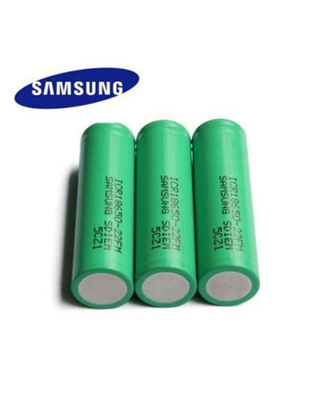 Baterai Panasonic Ncr18650 Mh12210 2900 Mah Copotan panasonic acumulator ncr18650 li ion 2900mah mh12210