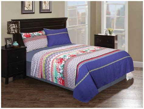 home decor bed sheets nisha home decoration bed sheets design 2015 by nishat