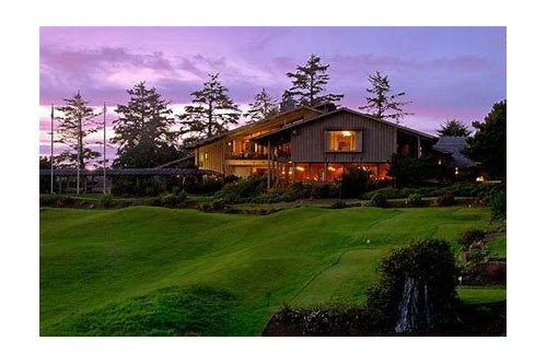 salishan resort deals
