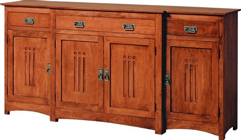 sideboards interesting sideboards and buffets for sale