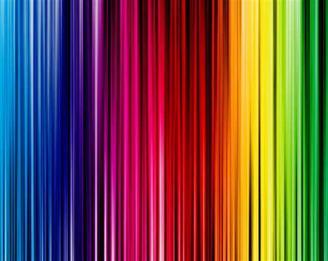 bright color background bright color colores colorful colors
