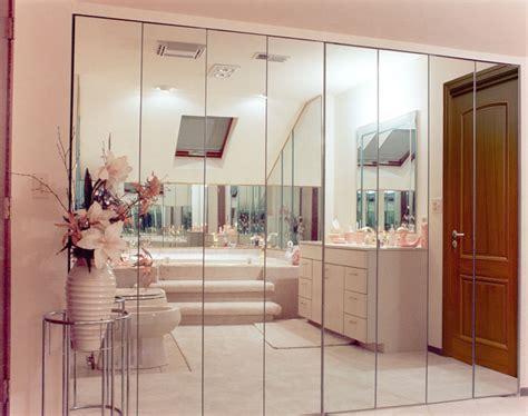 how much are mirrored closet doors bifold closet doors creative mirror shower