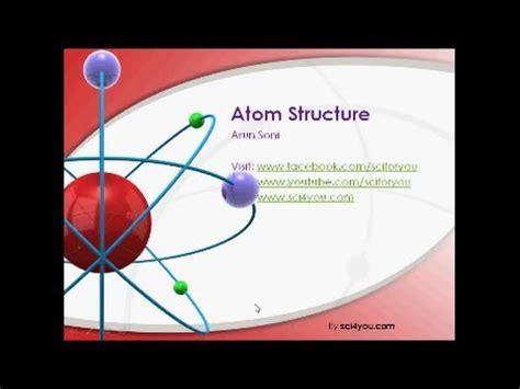 Atom structure video atom structure video download ccuart Images