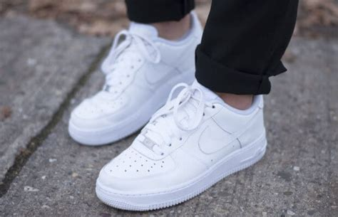 all color air ones top 10 nike air one colourways talkbasket net