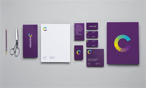 branding design 35 exles of branding corporate identity design