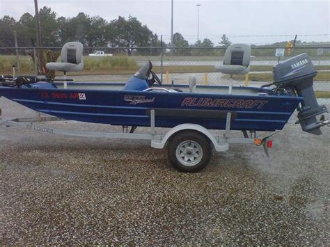 xpress boats lake charles la show your boats off page 25