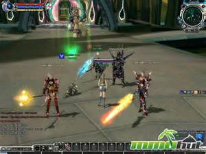Mmorpg games best 2013 games online free learning