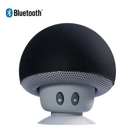 Lu Emergency Plus Speker mini wireless bluetooth 4 1 speaker mp3 player with mic portable stereo blutooth for