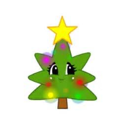 red skelton s the little christmas tree i am bored