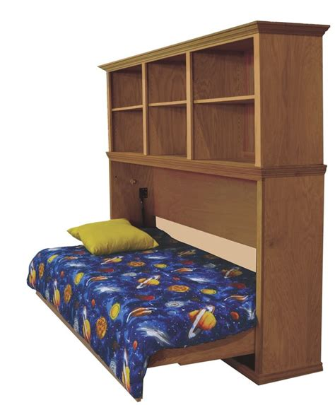 Horizontal Murphy Bed Murphy Bed Wall Bed Frame Plans Horizontal Murphy Bed Frame