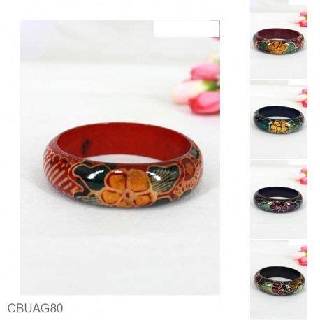 Gelang Yaxiya 458 baju batik gamis batik batik murah model batik