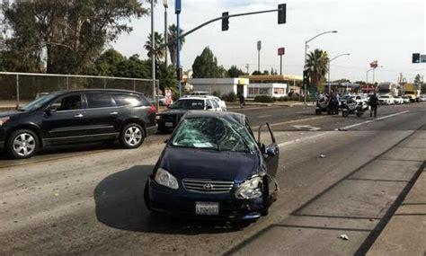 car accident attorney fresno ca car news site