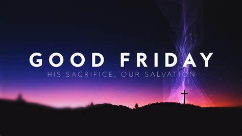 Ordinary Church Drama Scripts For Free #7: Holy_Week_Glow_Good_Friday_Still_Shift-HD.jpg