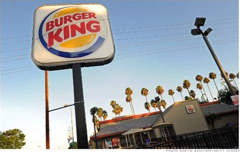 spend like a king lehman how much will controversial inversion deal save burger