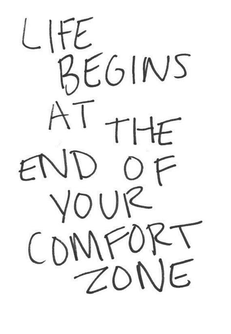 comfort zone quotes quotesgram outside comfort zone quotes quotesgram
