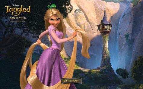 download hair the movie princess rapunzel images rapunzel wallpaper 2 hd wallpaper