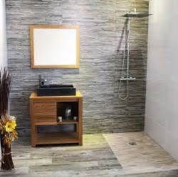mercier carrelages rev 234 tements fa 239 ence salles de bains