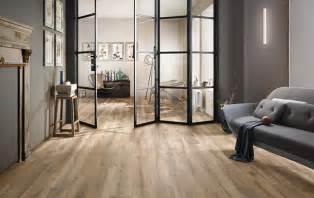 Best Wood Kitchen Cabinets Schelfhout Carrelage Imitation Bois Le Charme Du Bois
