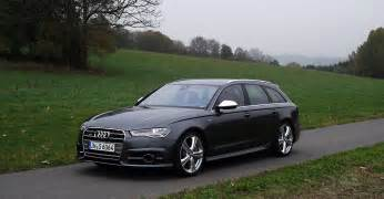 audi s6 4 0 2014 auto images and specification