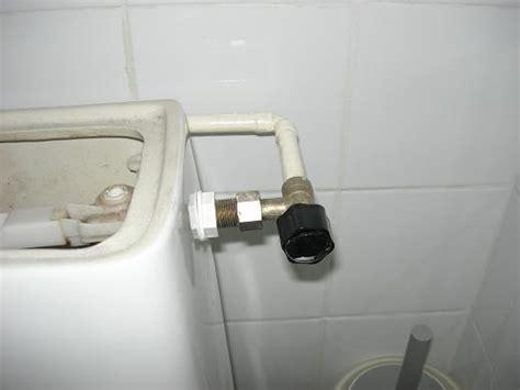 Stortbak Wc Maken by Stortbak En Kraan Toilet Vervangen Werkspot
