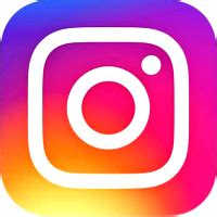 instagram for ios update: you can finally use insta from