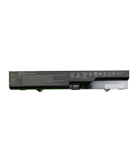 Charger Laptop Hp Probook 4320s 4321s 4420s 4421s 4425s 1 hp probook 4320s 4321s 4325s compaq 320 original laptop battery of the model ph06 bq350aa
