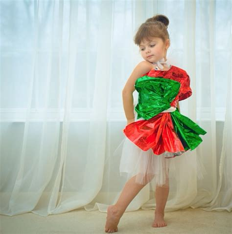 dressing for 34 yr old 4 year old little girl dress www pixshark com images