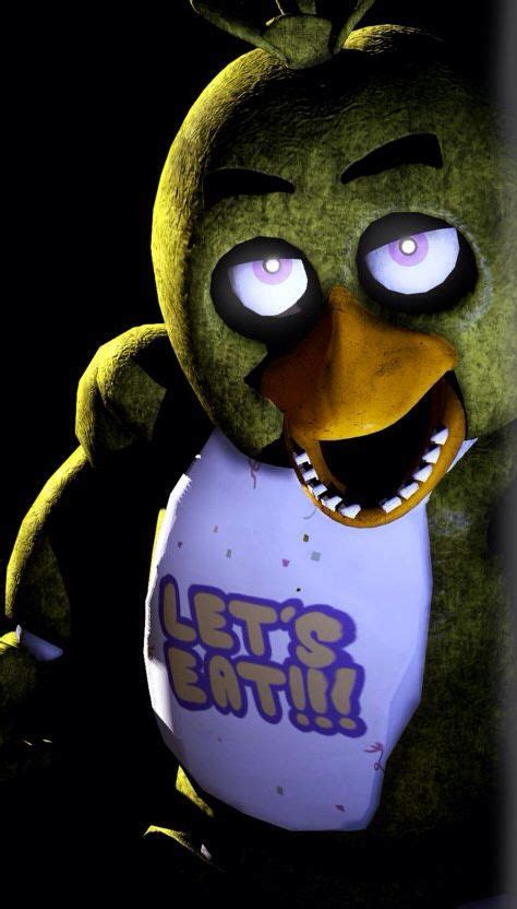 220 best images about five nights at freddy s on