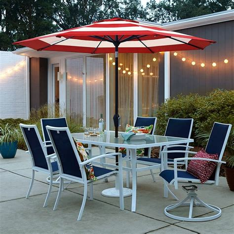 332 best patio paradise images on outdoor