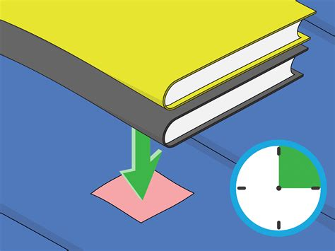 Patch A In An Air Mattress by 3 Ways To Patch A Leak In An Air Mattress Wikihow