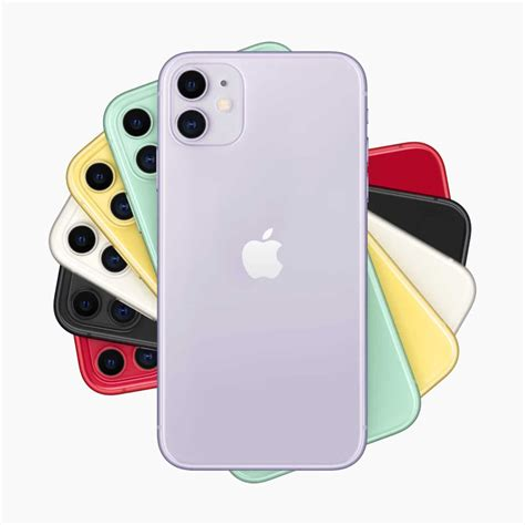 iphone xr cases fit  iphone