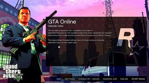 Grand Theft Auto Vice City by Grand Theft Auto Vice City Fly Cupore