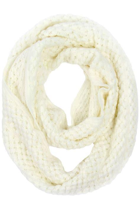 jackie circle scarf scarves net
