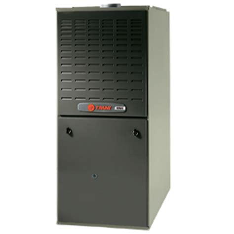 trane cabinet unit heater trane cabinet unit heater parts cabinets matttroy